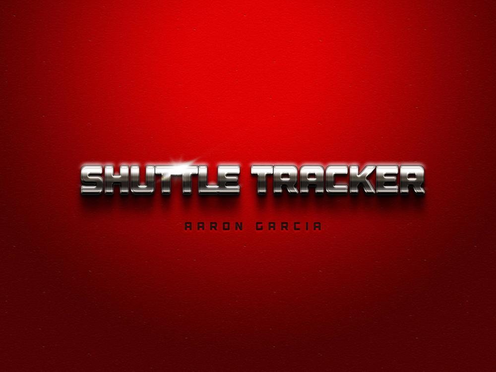Shuttle Tracker-page-001.jpg