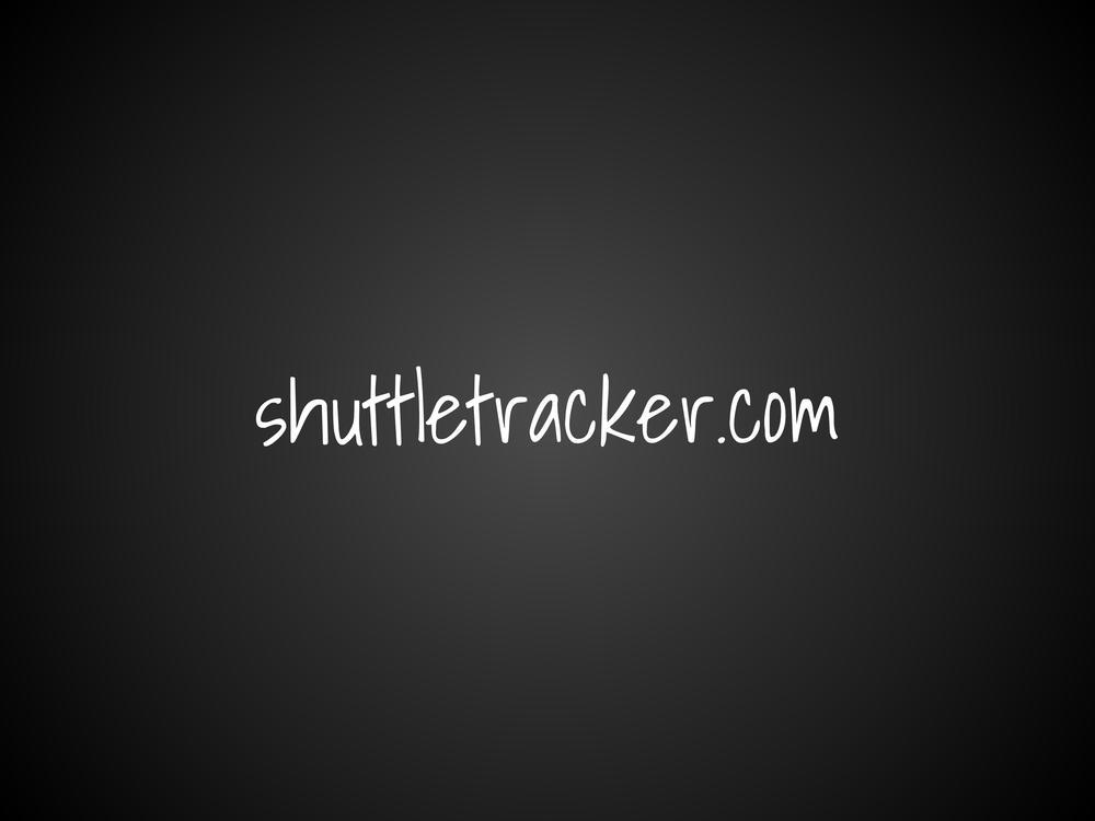 Shuttle Tracker-page-017.jpg