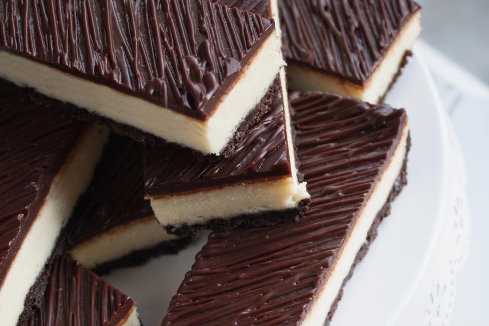 cheesecake-4.jpg