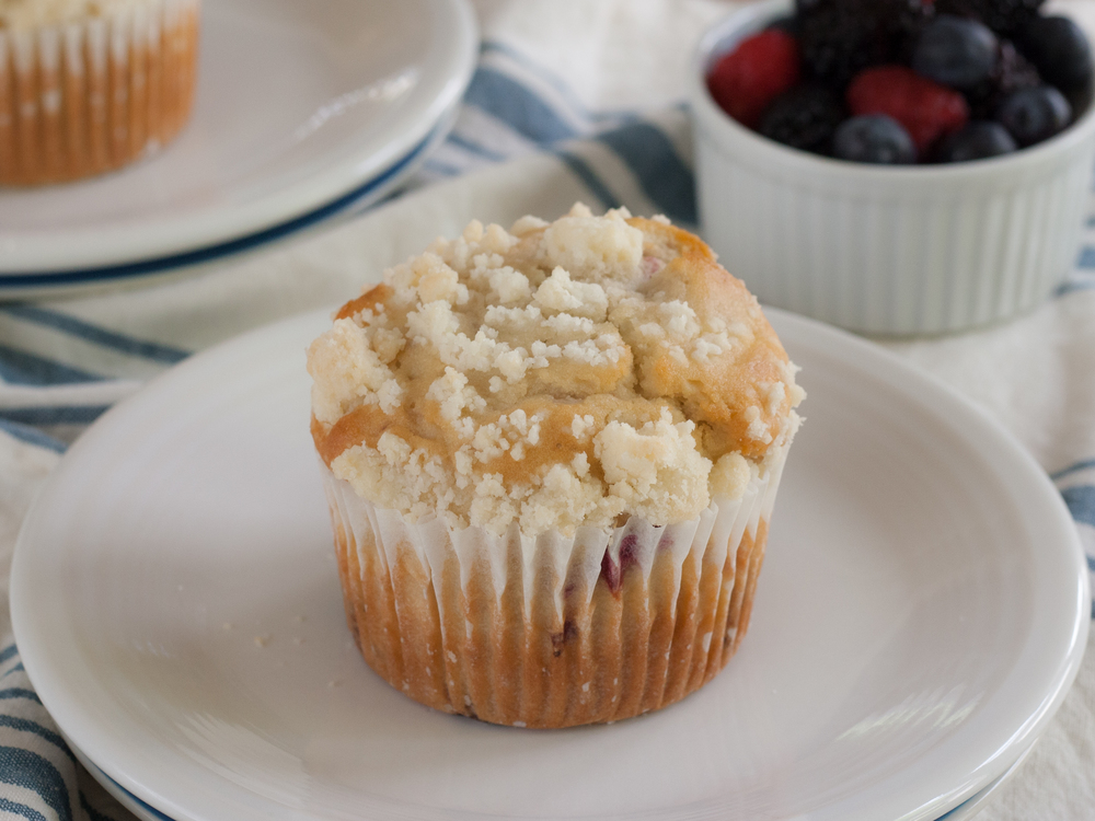 BnC Muffin.jpg