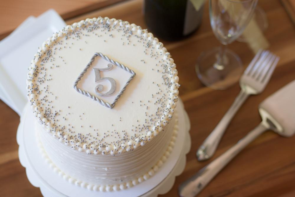 5th Annaversary Cake.jpg