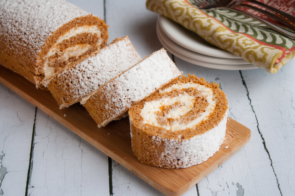 Pumpkin Swiss Roll--1.jpg