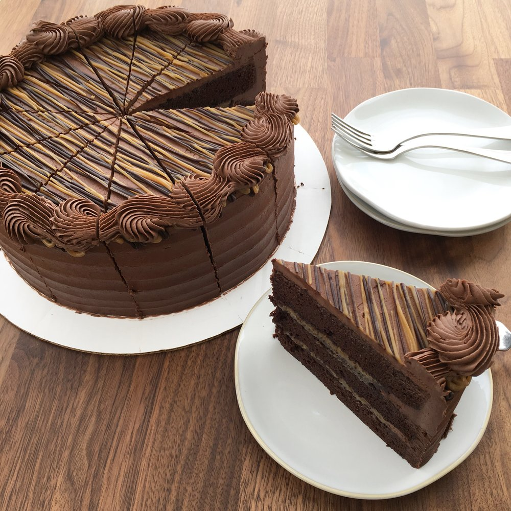 Vegan Chocolate & Caramel Cake Retail.jpg