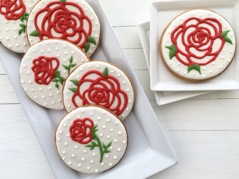 Rose Parade Cookies.jpg