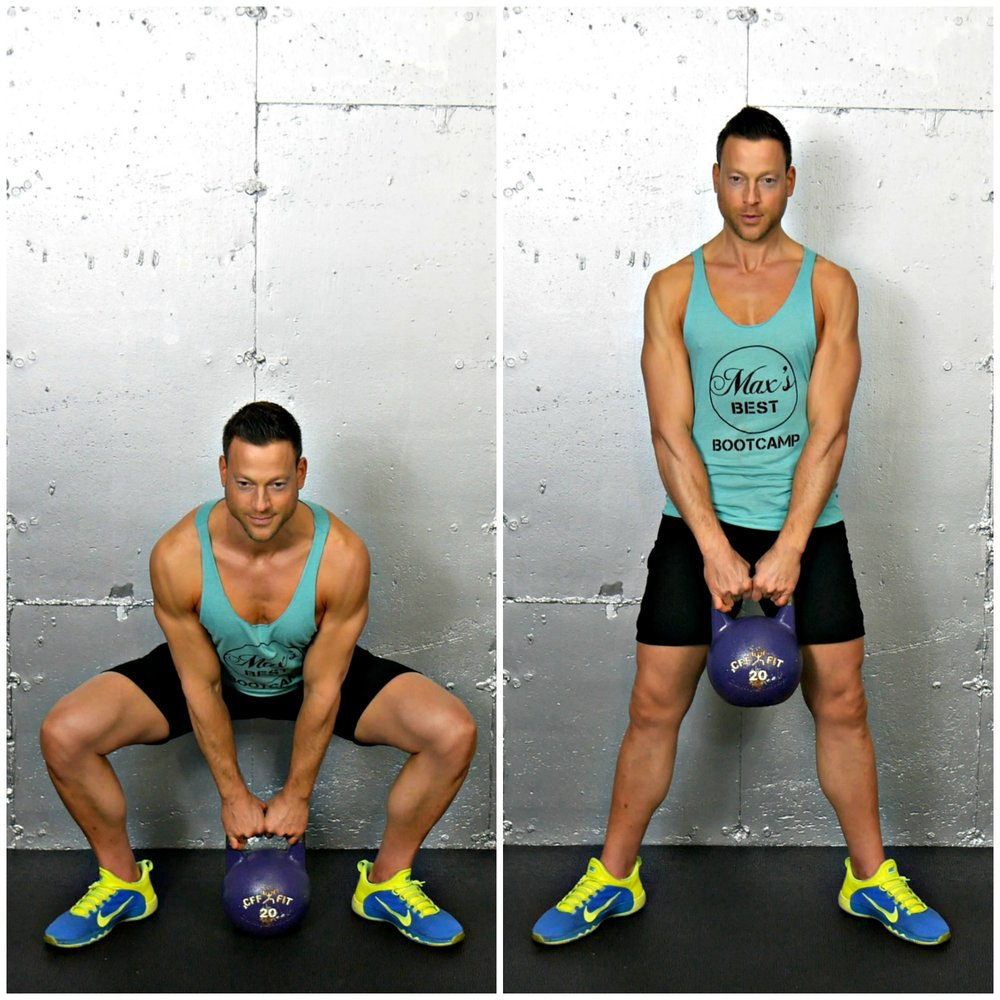 kettlebell sumo deadlift thigh.jpg