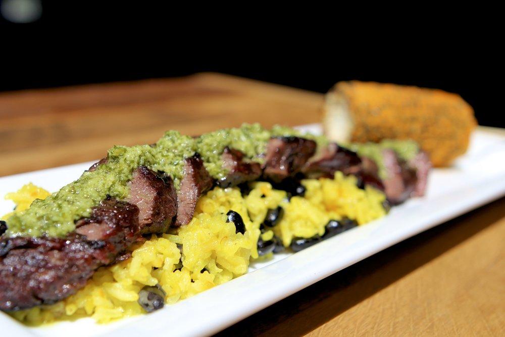 Chimichurri Hanger Steak _ 2.jpg