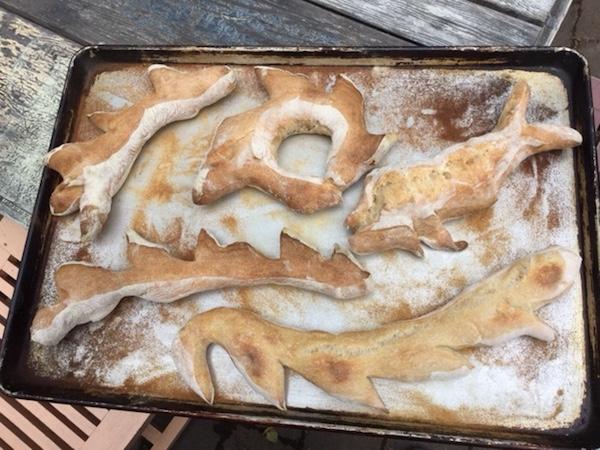 ciros bread.jpg