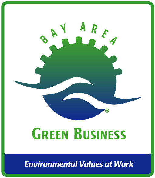 green_bussiness_decal_web.jpg