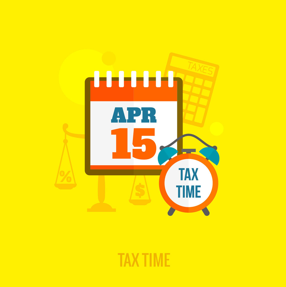 tax4.jpg
