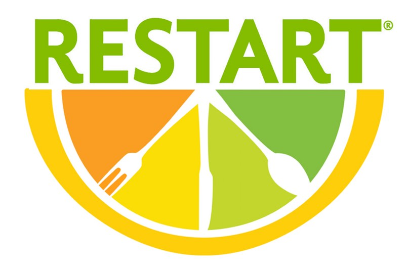RESTART_icon_RGB_highrez.jpg