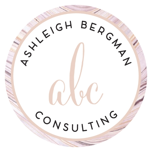 ABC Logo for Web jpeg-01.jpg
