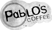 Pablo's Coffee.png