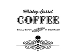 Whiskey Barrel Coffee Logo.jpg