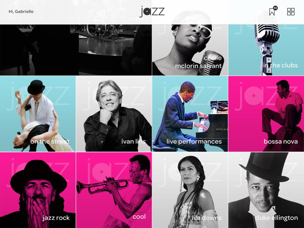 jazz_01.png