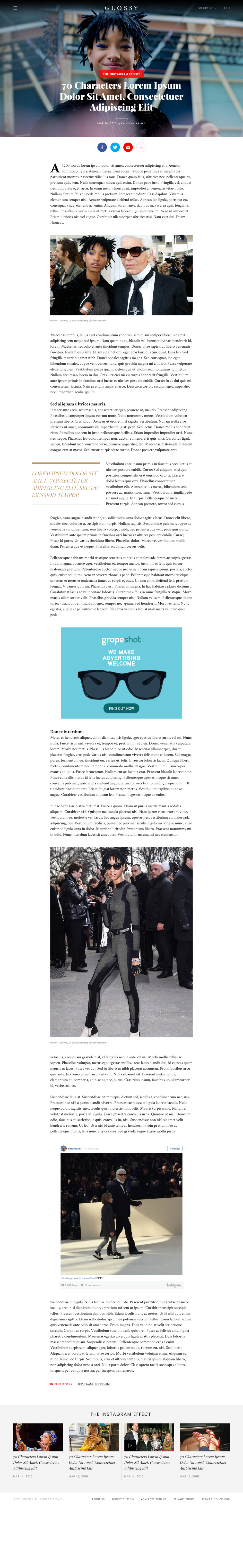 glossy_1280_article_lead.png