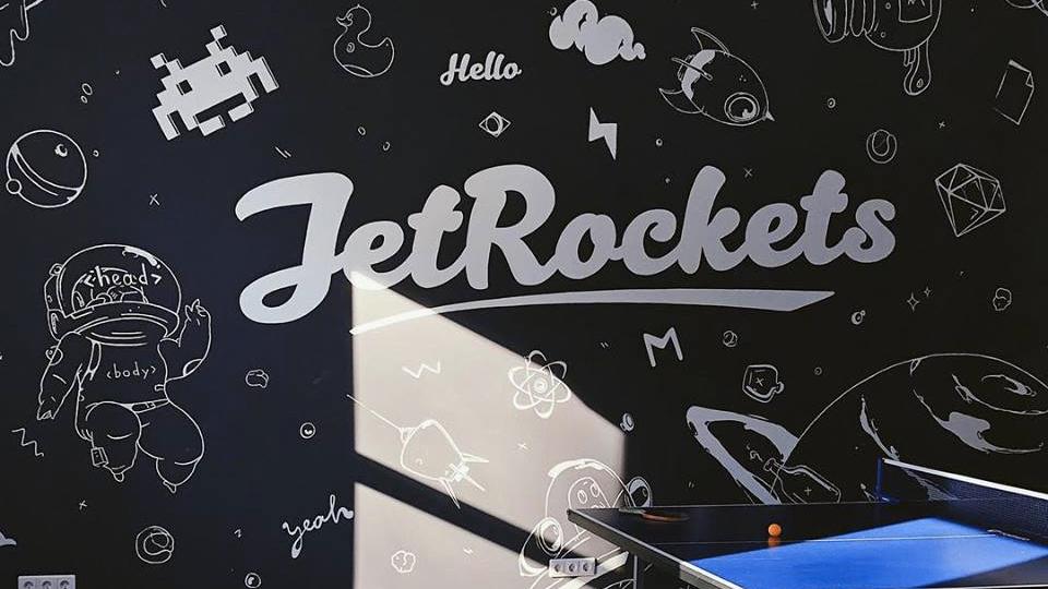 jetrockets.png