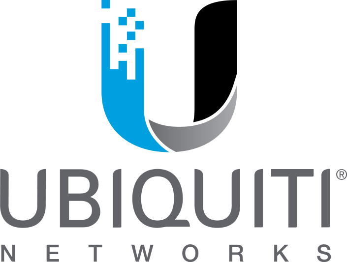 UBNT_Primary_Logo_RGB.jpg