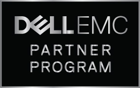 DellEMC-Partner-Program.jpg