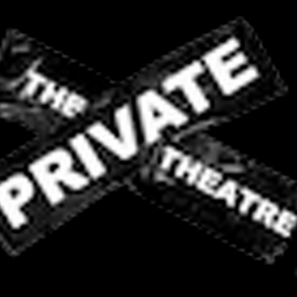The Private Theatre