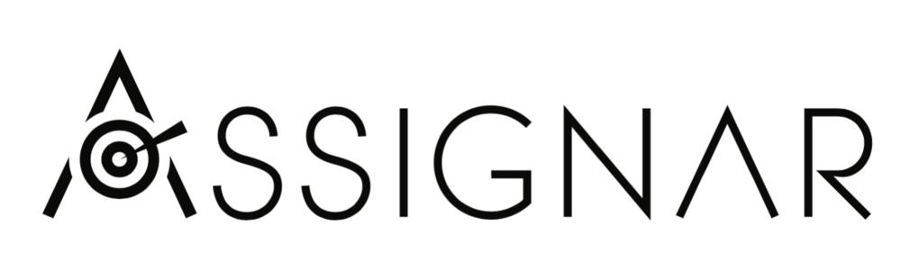Assignar_logo.png