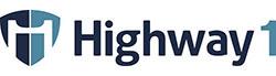 highway1-logo-250.jpg
