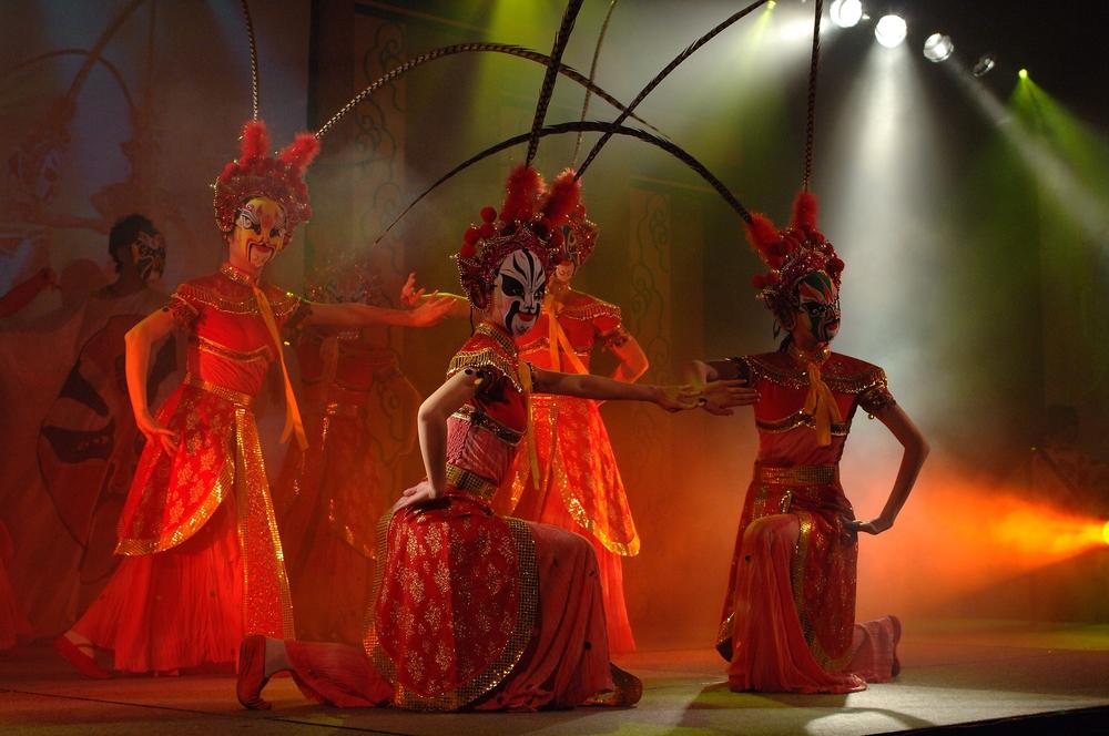 opera look.JPG
