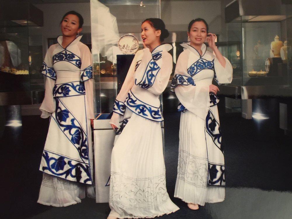 2006 - 30.JPG