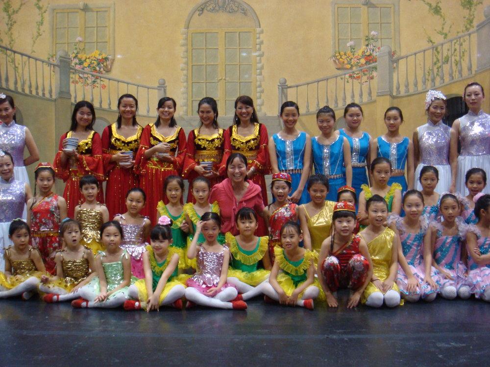 2009 - 13.JPG