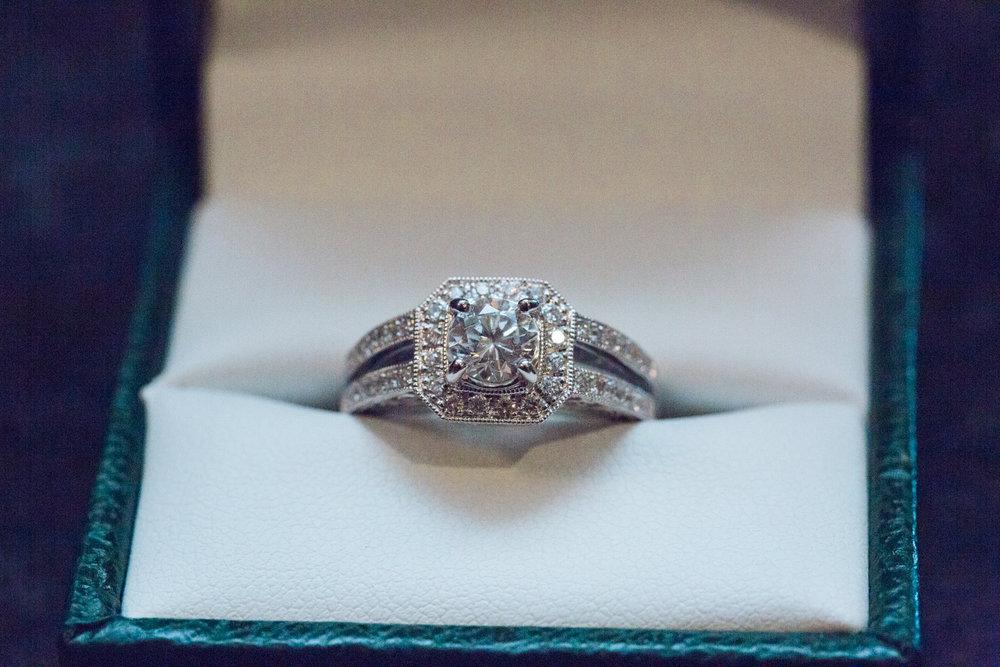 best greenville sc wedding photographer latoya dixon photography