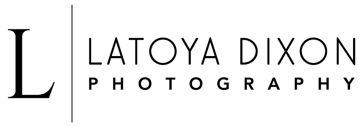 Latoya Dixon Photography | Same Sex LGBT Wedding Photographer in Greenville, SC