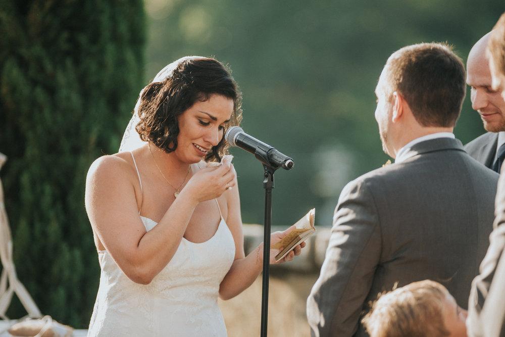 best greenville wedding photographer