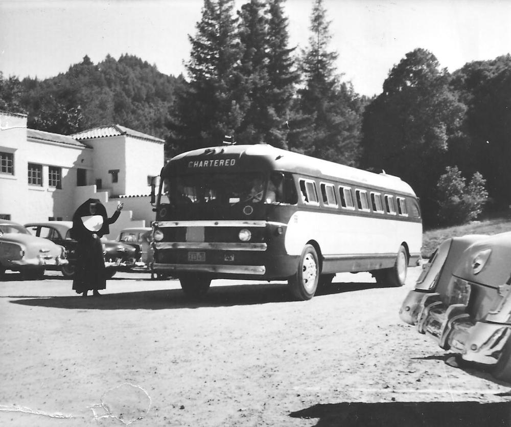 10 Sisters 9 with bus and cars.jpg