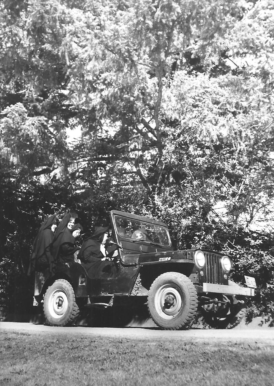 15 Sisters 2 in jeep.jpg