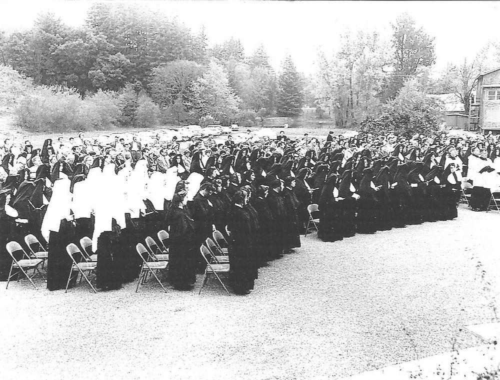 8 Sisters 5 large group outside.jpg