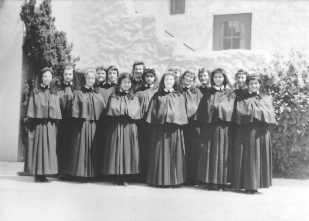 18 Sisters 8.jpg