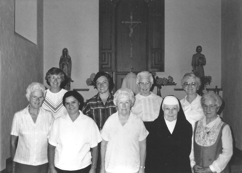 31 Sisters 13.jpg