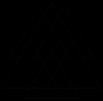 Sacred Geometry Vector Illustrations Vol 2 - Black-05 copy.png