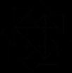 Sacred Geometry Vector Illustrations Vol 2 - Black-07 copy.png