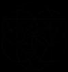 Sacred Geometry Vector Illustrations Vol 2 - Black-02 copy.png