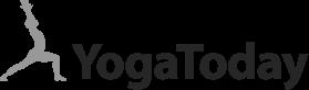 yogatodaylogo.png