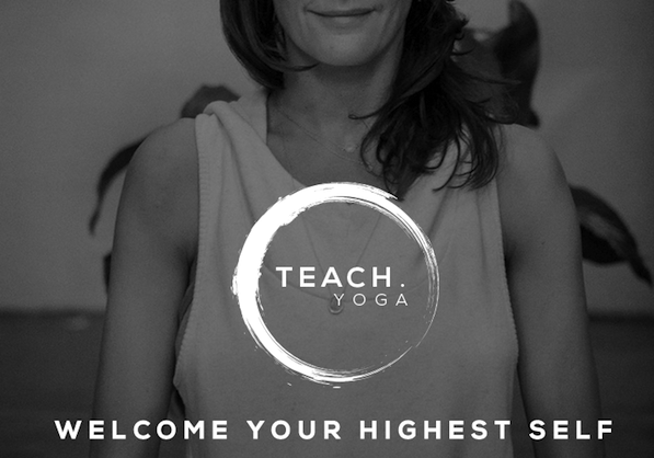 teach-yoga-website-home.png