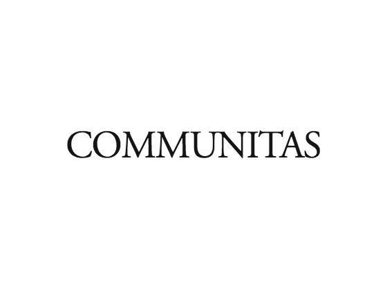 communitas.png