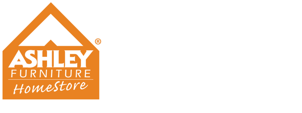 Ashley Furniture HomeStore   Home For The Holidays