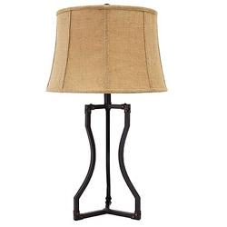 Samone Table Lamp