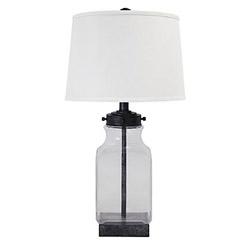 Sharolyn Table Lamp