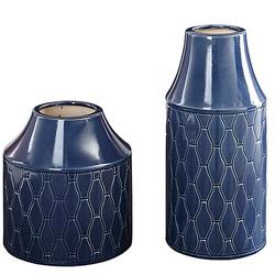Caimbrie Vase <nobr>(Set of 2)</nobr>