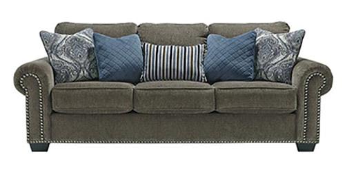 Navasota Sofa