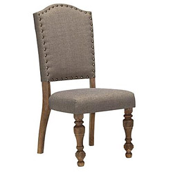 Tanshire Dining Room Chair