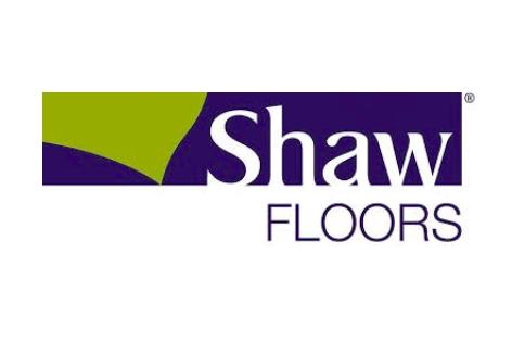 keller homes shaw floors