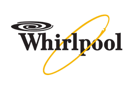 keller homes whirlpool appliances